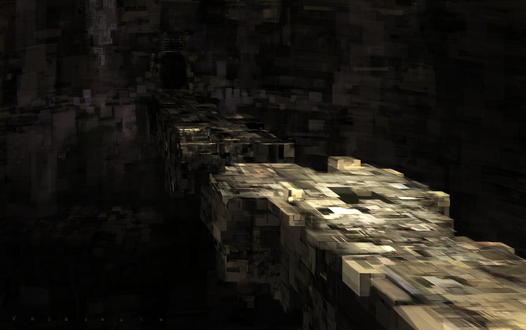 ruins_by_vasburgpng