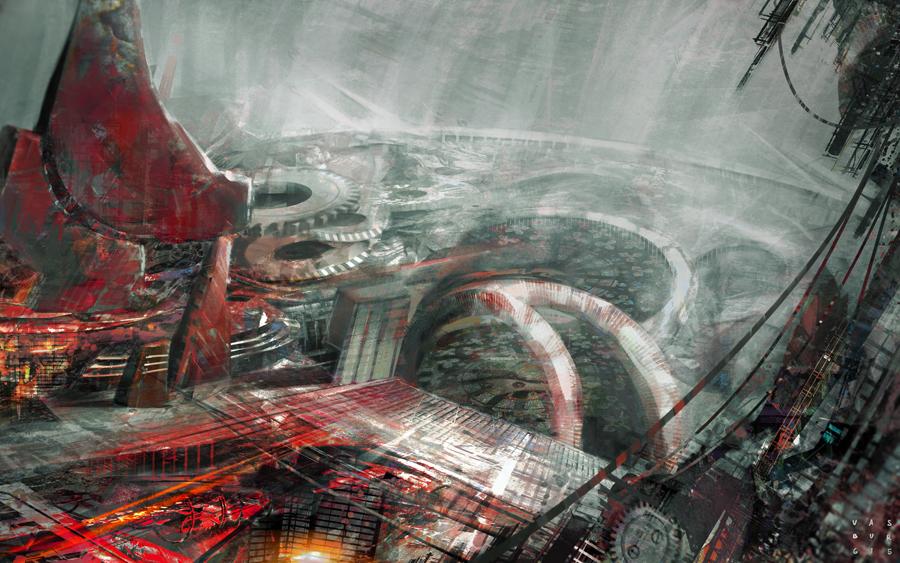 ship_illustration_vasburg.jpg